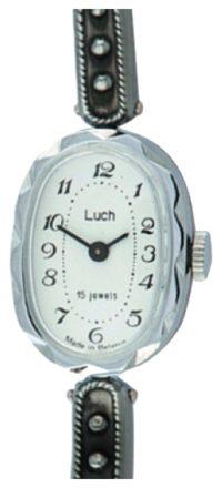 Наручные часы Луч 9421157 фото 1