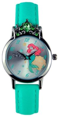 Наручные часы РФС D5105P фото 1