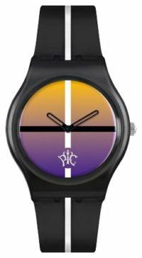 Наручные часы РФС M1050006M фото 1