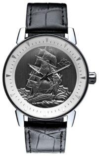 Наручные часы РФС P023902-04GS фото 1