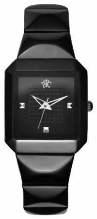Наручные часы РФС P034831-26EE фото 1