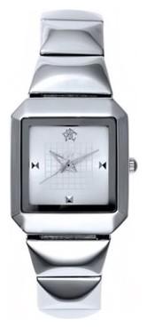 Наручные часы РФС P034831-76G фото 1