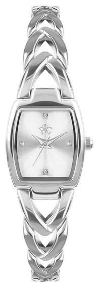 Наручные часы РФС P034901-154S фото 1