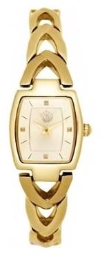 Наручные часы РФС P034911-61F фото 1