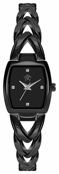 Наручные часы РФС P034942-154B фото 1
