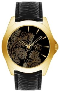 Наручные часы РФС P035212-04E фото 1