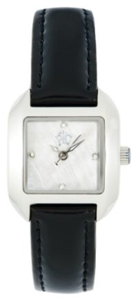 Наручные часы РФС P036402-BDP фото 1