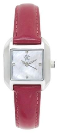 Наручные часы РФС P036402-BDPPN фото 1