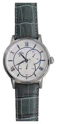 Наручные часы РФС P063702-48A фото 1