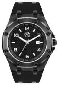Наручные часы РФС P095732-155B фото 1