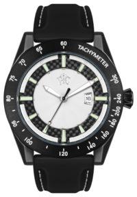 Наручные часы РФС P1020441-12B3S фото 1