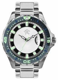 Наручные часы РФС P1030401-53BS фото 1