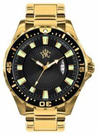 Наручные часы РФС P1030411-63B фото 1