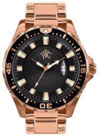 Наручные часы РФС P1030421-73B фото 1