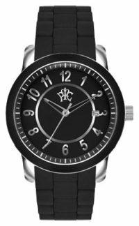 Наручные часы РФС P105602-17B6B фото 1