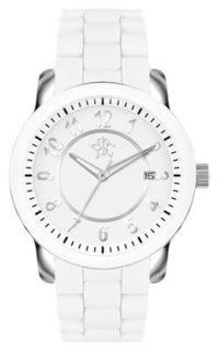 Наручные часы РФС P105602-17W6W фото 1