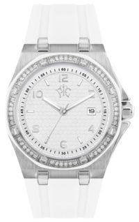 Наручные часы РФС P105802-155S фото 1