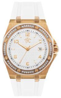 Наручные часы РФС P105802-155W фото 1
