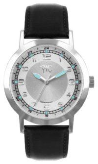 Наручные часы РФС P1060301-16SG фото 1