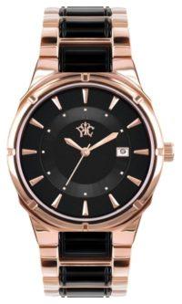 Наручные часы РФС P1070411-63B фото 1