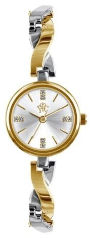 Наручные часы РФС P1100332-154O фото 1