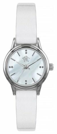 Наручные часы РФС P1130302-33M фото 1
