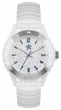 Наручные часы РФС P1160356-12W3W фото 1