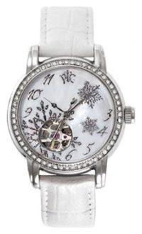 Наручные часы РФС P204402-85PW фото 1