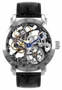 Наручные часы РФС P233001-11S фото 1