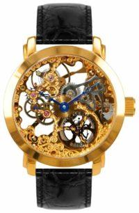 Наручные часы РФС P233012-11G фото 1