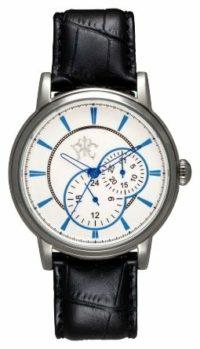 Наручные часы РФС P243702-04A фото 1