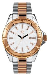 Наручные часы РФС P600431-83W фото 1