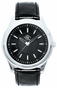 Наручные часы РФС P630301-04E фото 1