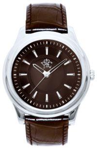 Наручные часы РФС P630301-14BR фото 1