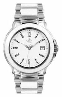Наручные часы РФС P660404-109W фото 1