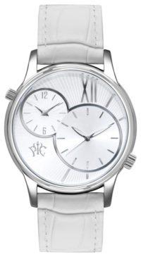 Наручные часы РФС P681201-33W фото 1