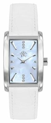 Наручные часы РФС P690301-33W фото 1