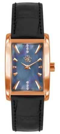 Наручные часы РФС P690321-13B фото 1