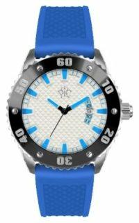 Наручные часы РФС P700401-123A фото 1