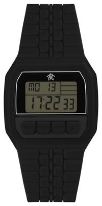 Наручные часы РФС P721606-121B фото 1
