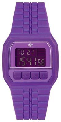 Наручные часы РФС P721606-121O фото 1
