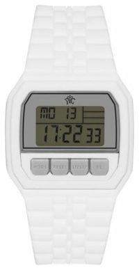 Наручные часы РФС P721606-121W фото 1