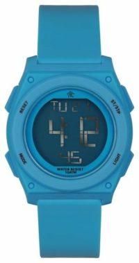 Наручные часы РФС P731606-121A фото 1