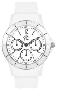 Наручные часы РФС P760504-39W фото 1