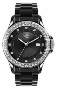 Наручные часы РФС P770403-104B фото 1