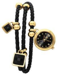 Наручные часы РФС P790312-12B фото 1