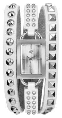Наручные часы РФС P820302-33W фото 1