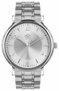 Наручные часы РФС P840301-56S фото 1