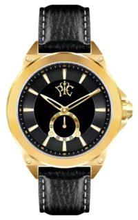 Наручные часы РФС P870211-13B фото 1