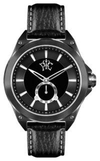 Наручные часы РФС P870241-11B фото 1